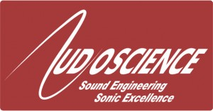 AudioScience