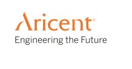 ARICENT_Resized