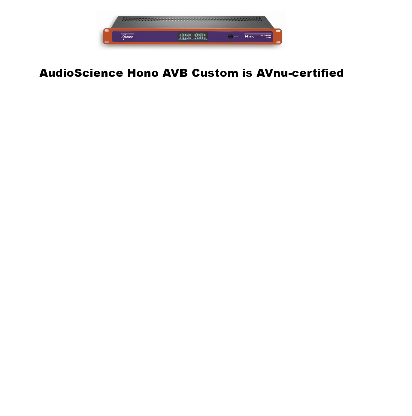 AudioScience-Hono-AVB-Custom9