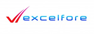 EXCELFORE-LOGO-EPS copy-page-0