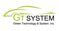 GT System, Inc Logo170X100