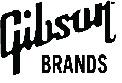 Gibson-Brands_Black 2