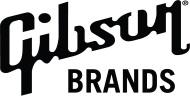 Gibson-Brands_Black_190_x_100