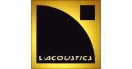 L-ACOUSTICS_RELIEF_wordpress