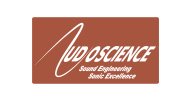Members_logos__0009_AudioScience