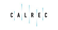 Members_logos__0018_calrec