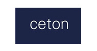 Members_logos__0019_ceton