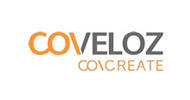 Members_logos__0021_coveloz