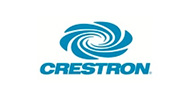 Members_logos__0022_crestron