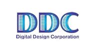 Members_logos__0023_ddc
