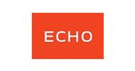 Members_logos__0025_echo