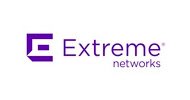 Members_logos__0026_extreme_net
