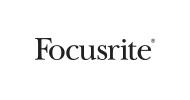 Members_logos__0027_Focusrite