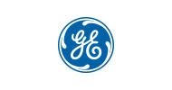 Members_logos__0028_GE Logo