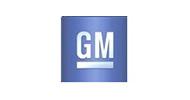 Members_logos__0029_gm