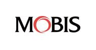 Members_logos__0032_mobis
