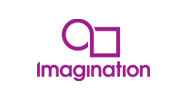 Members_logos__0033_imagination