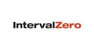 Members_logos__0034_intervalzero