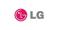 Members_logos__0036_lg