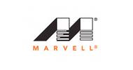 Members_logos__0038_marvell