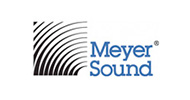 Members_logos__0039_meyersound