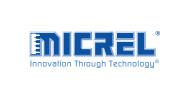 Members_logos__0040_micrel