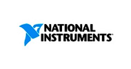 Members_logos__0043_national_instru