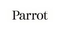 Members_logos__0045_parrot