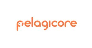 Members_logos__0046_pelagicore
