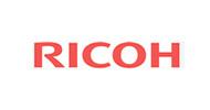 Members_logos__0051_ricoh