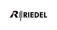 Members_logos__0052_riedel