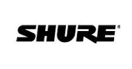 Members_logos__0054_shure
