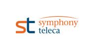 Members_logos__0055_Symphony Teleca