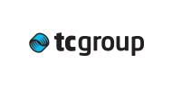 Members_logos__0056_tcgroup