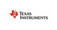 Members_logos__0057_texas