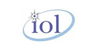 Members_logos__0059_iol