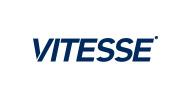 Members_logos__0060_Vitesse