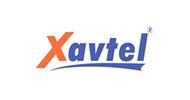 Members_logos__0061_xavtel