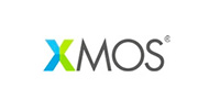 Members_logos__0062_xmos