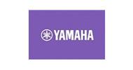 Members_logos__0063_yamaha