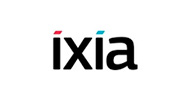 Members_logos__0065_ixia