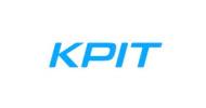 Members_logos__0066_kpit