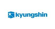 Members_logos__0067_kyungshin