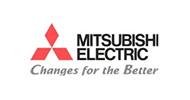 Members_logos__0069_mitsubishi