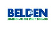 Members_logos__0070_belden