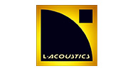 Members_logos__0074_acoustics