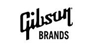 Members_logos__0075_gibson_brands