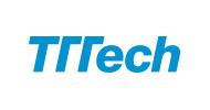 Members_logos__0076_TTtech