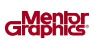 Mentor Graphics Logo_resized