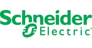 schneider_electric1_cmyk190x100